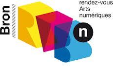 Logo RVBN